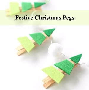 festive-christmas-pegs