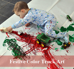 festive-color-truck-art