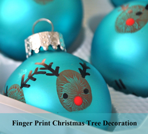 finger-print-christmas-decoration-toddler-craft