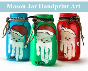mason-jar-toddler-christmas-craft