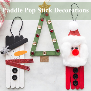 paddle-pop-stick-toddler-decorations
