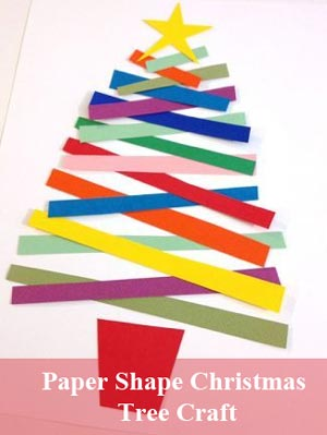 paper-shape-christmas-tree-craft-for-toddlers