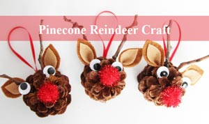 pinecone-reindeer-christmas-craft