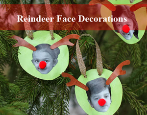 reindeer-face-decorations-for-toddlers