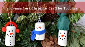 snowman-christmas-craft-for-toddlers