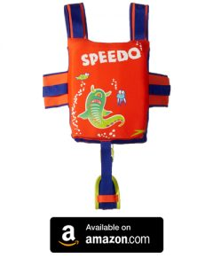 speedo-swim-vest-infant