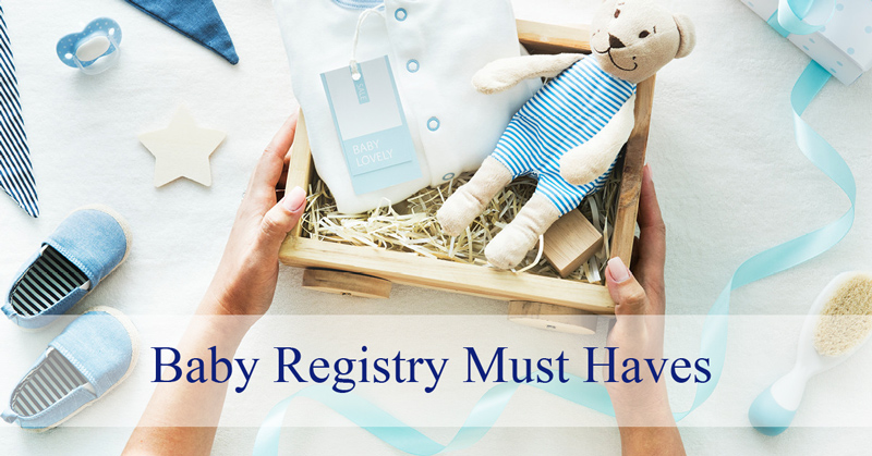 baby-registry-must-haves