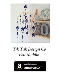 felt-mobile-for-cot