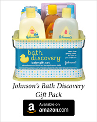 johnsons-gift-pack
