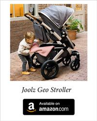 joolz-geo-stroller