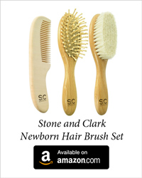 newborn-hair-brush-set