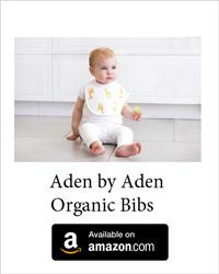 organic-bibs