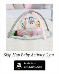 skip-hop-activity-mat