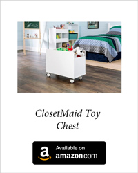 toy-chest