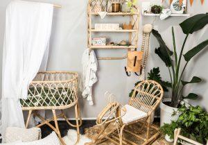 baby-nursery-vintage-inspired