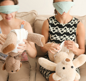 blindfolded-diaper-change