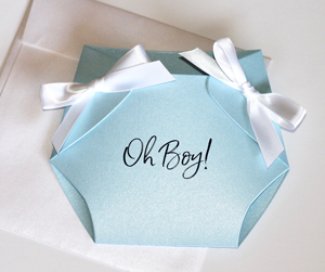 dont-say-baby-shower-game