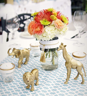 name-the-baby-animal-baby-shower-game