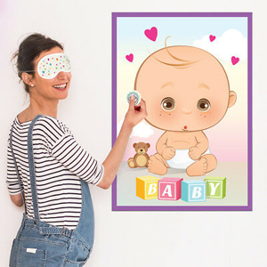 pin-the-dummy-on-the-baby-baby-shower-game