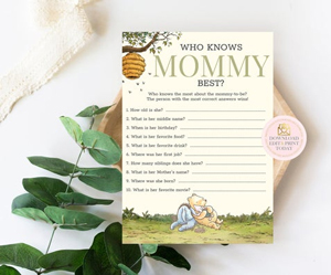 who-knows-mommy-best-baby-shower-game