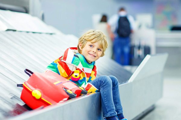 travelling-with-a-toddler-must-haves