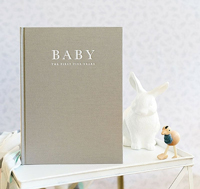 baby-record-book