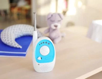 install-baby-monitor