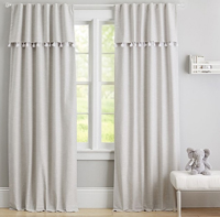 light-blocking-nursery-curtains