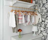 organize-nursery