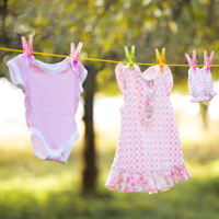 wash-and-dry-newborn-clothes